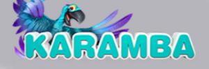 Flying Karamba LOGO