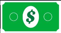 freebets money - Free Bets UK