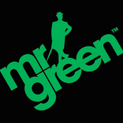 mr green offers and promotions for all players free bets