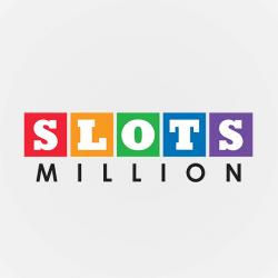 slots milion free bets uk