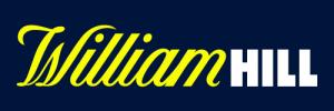 william hill casino bonus offers november