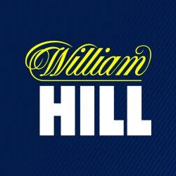 william hill square pic